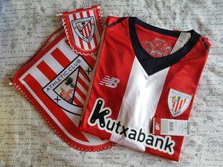 120 años Athletic L