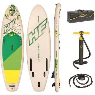 Tabla paddle surf Hydro-force Kahawai 10'2.