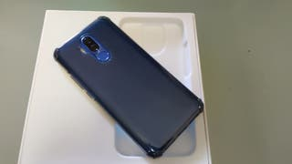 Teléfono Smartphone Vernee M8 Pro 6/64gb