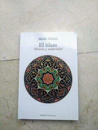 El islam. Historia y modernidad.