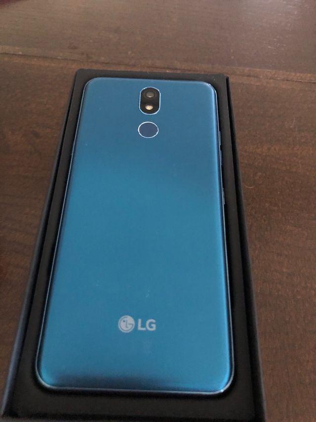 Vendo LG K40