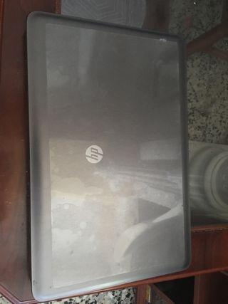 Ordenador portátil I3