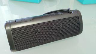 Altavoz Bluetooth Hiditec Urban Rock L