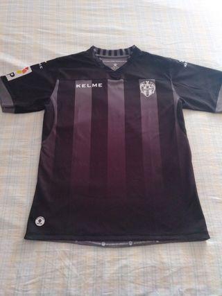 Camiseta Levante Temp. 13-14 talla L