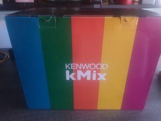 batidora de vaso Kenwood nueva