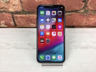 Móvil libre Apple IPhone X 64GB