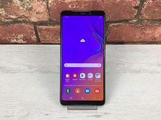Móvil dual sim Samsung Galaxy A9 SM-A920F/DS