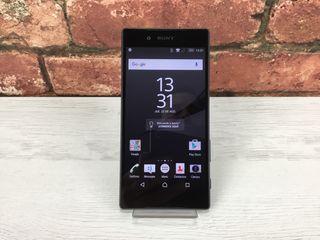 Móvil libre Sony Xperia Z5