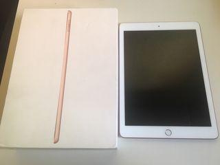 iPad 6 generación Gold