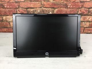 Monitor Compaq CQ1859S