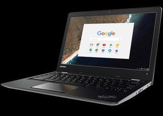 portatil lenovo N2940 11E crhomerbook.hdmi/cam/wif