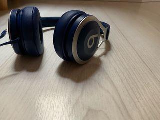Auriculares de diadema Beats EP