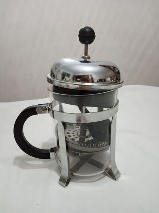 Cafetera Bodum