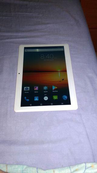 vendo tablet quere me urge mucho