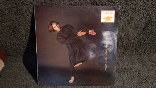 Tokio - You Can't Stop This Game Vinilo