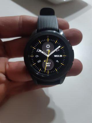 reloj samsung galaxy watch 8