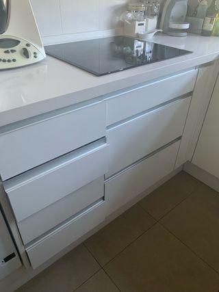 Mueble de cocina de segunda mano en la provincia de Córdoba ...