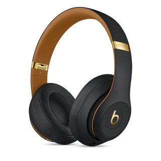 Auriculares Beats de Apple