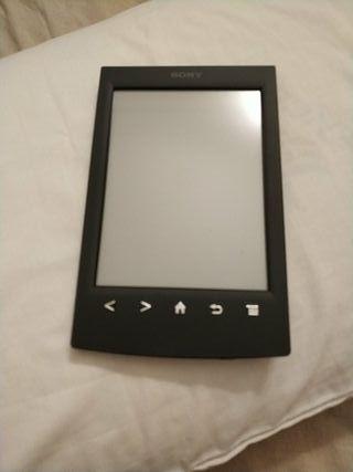 Tablet Sony Reader PRS-T2