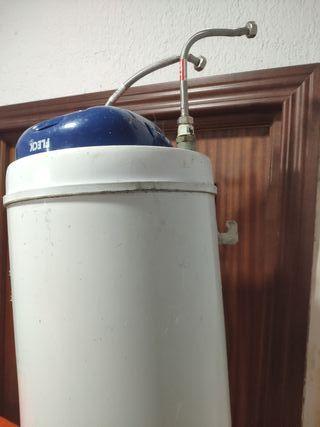 Termo Fleck 25 litros
