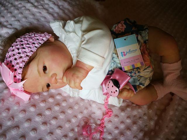 bebe realborn
