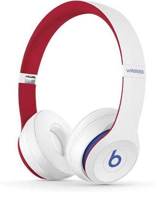 Auriculares Beats solo3 Wireless precintados
