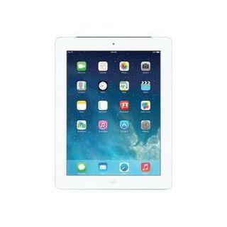 iPad 2 blanco 16gb