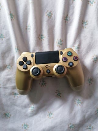 mando Ps4 playstation 4