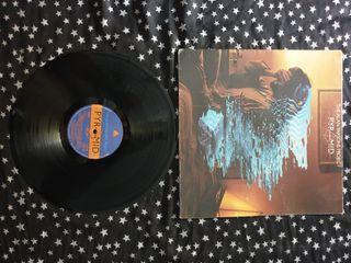 The Alan Parsons Project disco vinilo