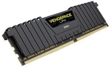 Memoria ram de 4GB DDR4