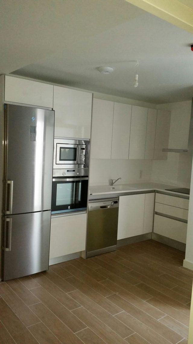 instalador de cocinas