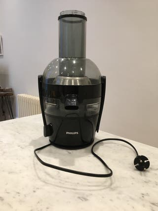 Phillips Juicer 1.5 L