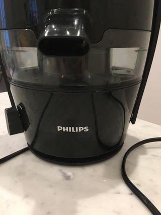Phillips Juicer 1.5 L