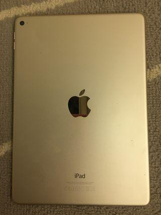 IPad Air 2 64gb WiFi - Gold