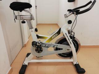 bici spinning Bh SB1