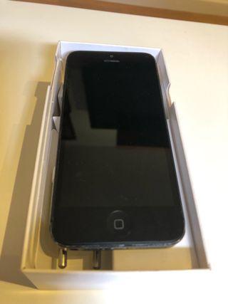 Iphone 5 - 16 Gb
