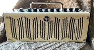 Ampli Yamaha thr10 V2