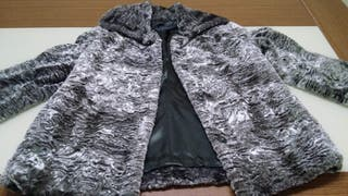 OFERTA chaqueta Mango T.S