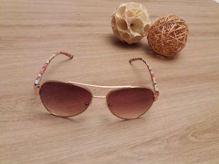 Gafas de sol Stradivarius