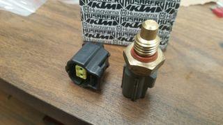 sensor de temperatura ktm 990 superduke