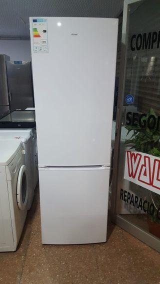 frigorífico icecool