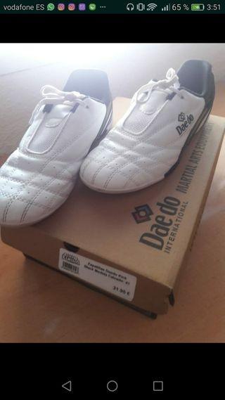 Wallapop Segunda Mano Zapatillas De En WHI92ED