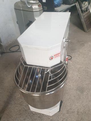 amasa dora industrial seminueva 20 litros a domici