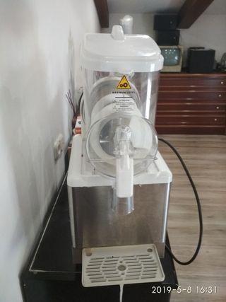 Granizadora Sencotel de 5 litros