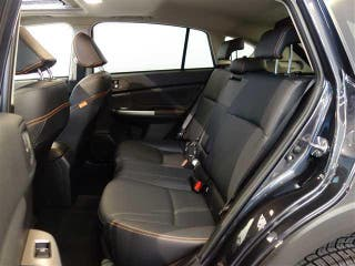 Subaru XV 2.0D Executive Plus 108kW (147CV)