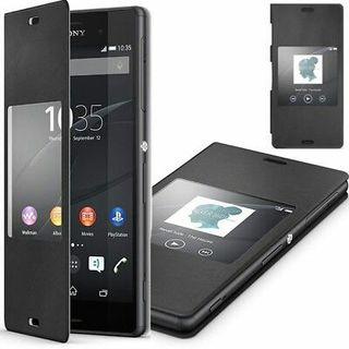 Sony Xperia Z3 como nuevo