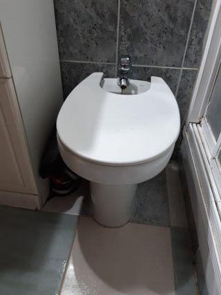 se vende lavabo pequeño económico