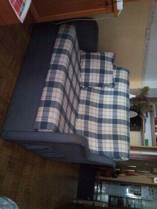 sofa cama de 90