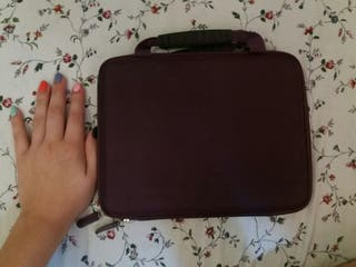 Funda tablet/Ipad/Ordenador pequeño y otros
