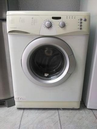lavadora 7kg+transporte+garantia